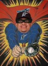Superhero_amezaga_1_2