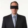 Blindfold_2