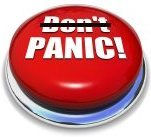 Don_t_panic_button_1