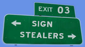Sign_stealers_2