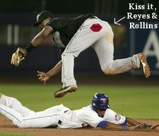 Hanley_kiss_it_5