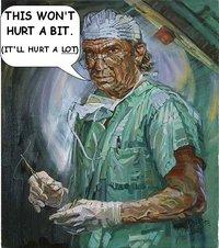 Fish_surgeon