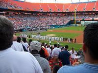 opening day 2008.jpg