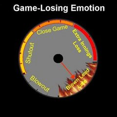 emotionometer.jpg