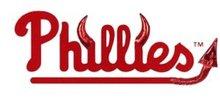 phillies1_2.jpg