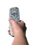 Thumbnail image for remote_control.jpg