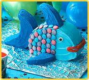 fishcake.JPG