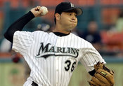anibal-sanchez_392.jpg