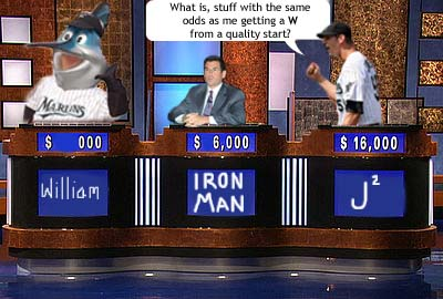 marlins jeopardy.jpg