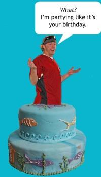 reynolds cake.jpg