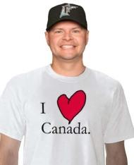 cody loves canada.jpg
