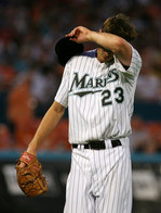 andrew-miller-marlins-loss.jpg