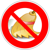 no broom.png