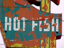 hotfish.JPG