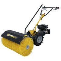 pro-sweep-500r.jpg