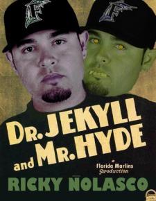 Ricky Jekyll n Hyde.jpg