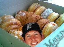 bakers dozen.jpg