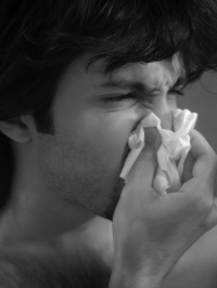 blow nose.JPG